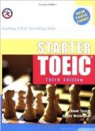 Starter TOEIC, Third Edition