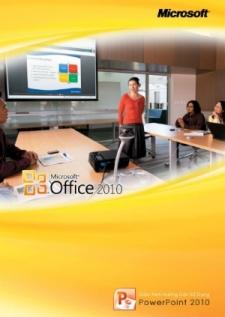 Giáo trình hướng dẫn sử dụng Power Point 2010