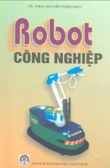 Robot công nghiệp