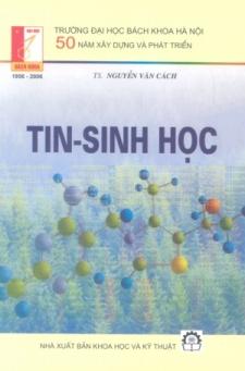 Tin - Sinh học