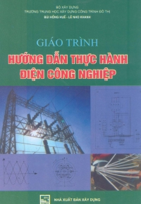 Hướng dẫn thực hành điện công nghiệp