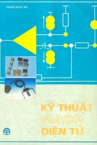 Kỹ thuật mạch điện tử