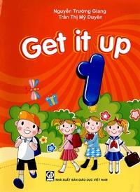 Get It Up 1