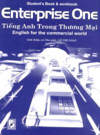 Tiếng Anh trong thương mại