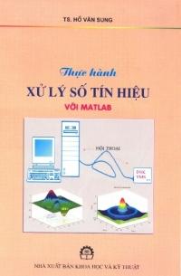 Thực hành xử lý số tín hiệu với Matlab