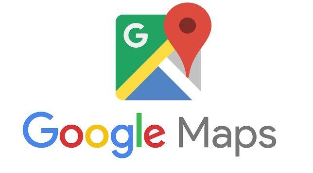Hướng dẫn chèn bản đồ google map vào website của bạn