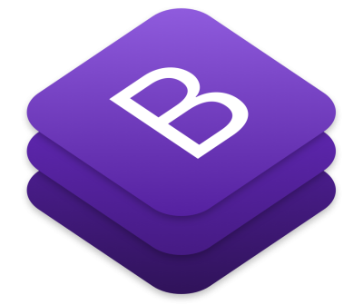Bootstrap là gì và Bootstrap 4 có gì mới