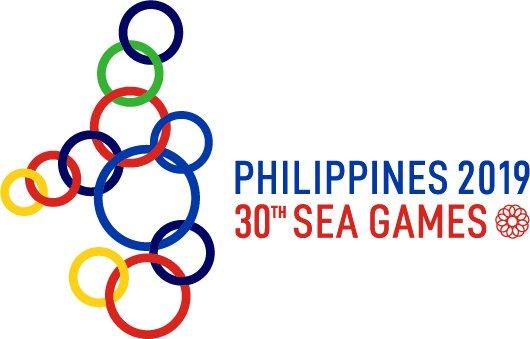 Lịch thi đấu, bảng xếp hạng, kết quả bóng đá Nữ SEA Games 30