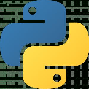 Python là gì?