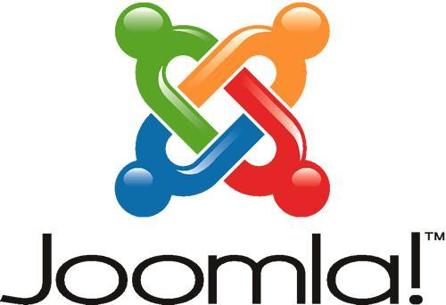 Bài 1: Giới thiệu tổng quan về Joomla