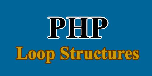 Bài 9: Cấu trúc lặp