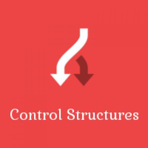 Bài 8: Cấu trúc điều kiện trong php