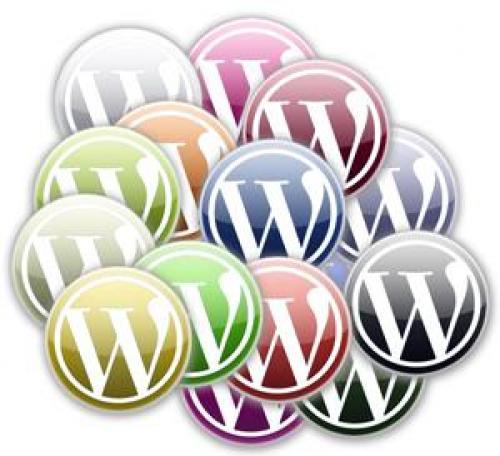 Hướng dẫn cài đặt giao diện cho wordpress