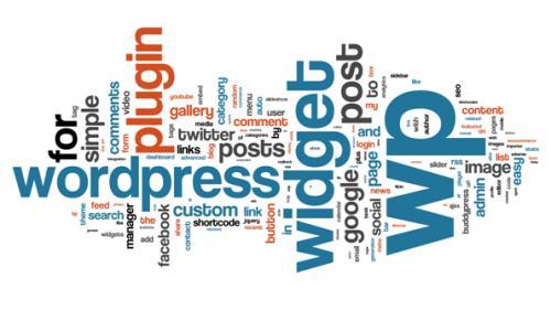 wordpress-tag-cloud.png