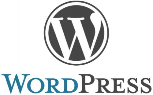 Bài 1: Giới thiệu tổng quan về WordPress