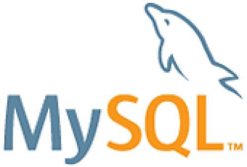 Bài 1: Tổng quan hệ quản trị CSDL MySQL