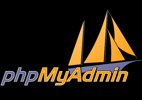 Bài 3: Hướng dẫn tạo và xóa bảng trong MySQL với PhpMyadmin